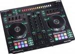 Roland DJ505 Serato kontroler DJ