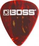 Boss BPKSH kostka gitarowa twarda