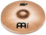 Meinl MB8 Medium hi-hat talerz perkusyjny 14