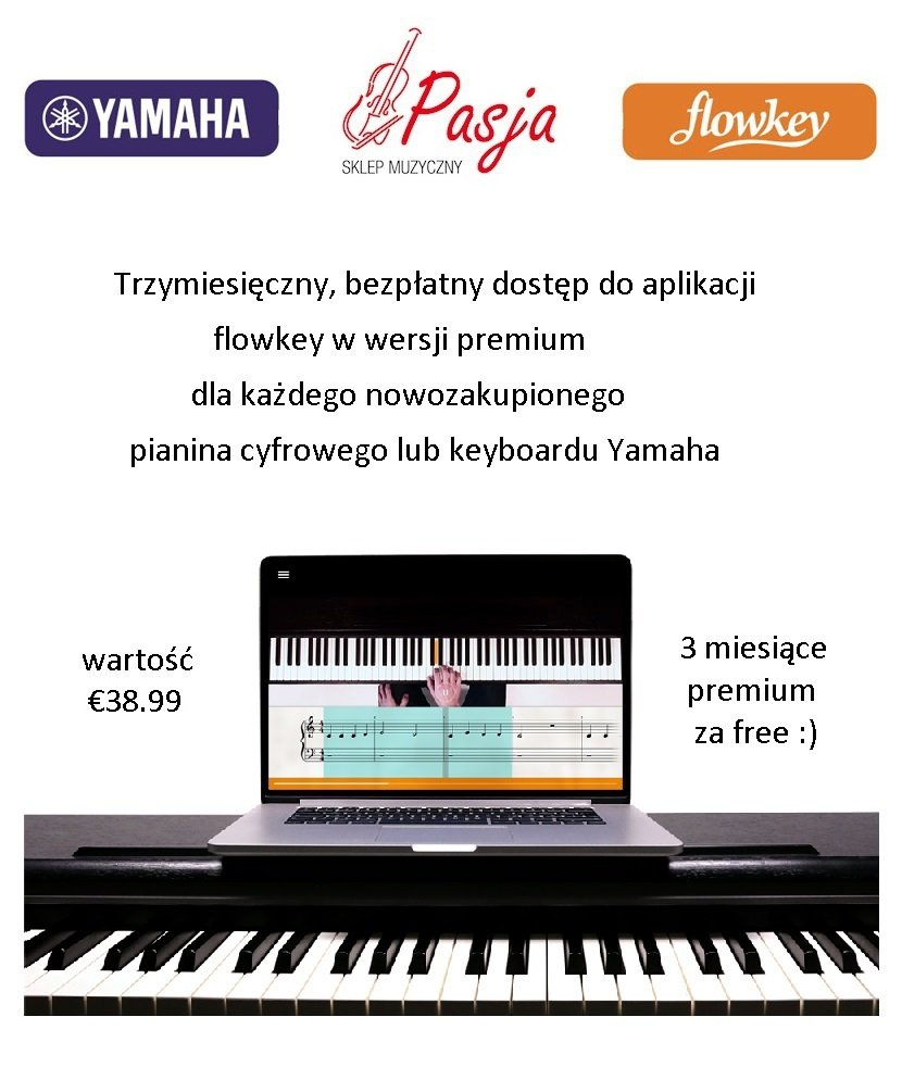 pianino cyfrowe yamaha arius ydp s52 b czarne. Black Bedroom Furniture Sets. Home Design Ideas