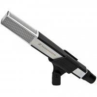 Sennheiser MD441-U mikrofon dynamiczny