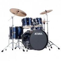 TAMA IP52KH6N-MNB - perkusja akustyczna kpl