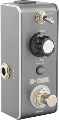 U-One U1-PHR phaser