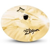 Zildjian A Custom 17 Crash talerz