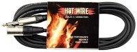 Hot Wire 954222 kabel głośnikowy 10 m