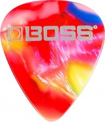 Boss BPKMM kostka gitarowa średnia