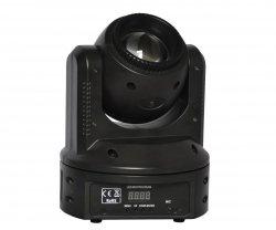 Fractal Lights Beam Pro 60W