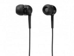 SENNHEISER IE 4 słuchawki miniaturowe
