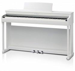 Kawai CN25W pianino cyfrowe