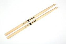 Promark FBH580TW pałki perkusyjne