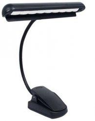 Ever Play FL-09A pojedyncza lampka LED pulpitowa