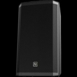 ELECTRO-VOICE ZLX12 kolumna kompaktowa