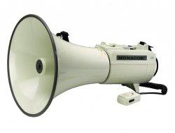 MONACOR   TM-35