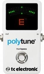 TC Electronic Polytune 2