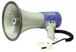 MONACOR TM-27