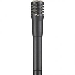 ELECTRO-VOICE PL37 MIKROFON POJEMNOŚCIOWY