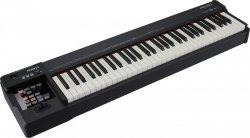 ROLAND RD-64 pianino cyfrowe