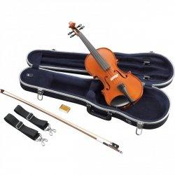 Yamaha V3SKA 1/2 skrzypce akustyczne