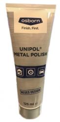 Osborn Unipol Metal Polish - pasta do czyszczenia instrumentów dętych