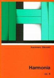 Harmonia 2   Kazimierz Sikorski
