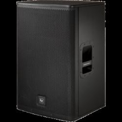 ELECTRO-VOICE ELX115P kolumna aktywna