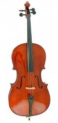 Ever play BG609L wiolonczela 3/4 dla początkujących KPL