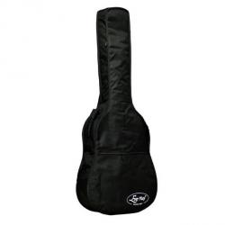 Ever Play 605C Pokrowiec na gitarę klasyczną 4/4