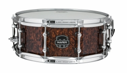 Mapex Armory Dillinger ARML4550KCWT