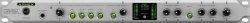 Aphex Project Channel kompresor przedwzmacniacz