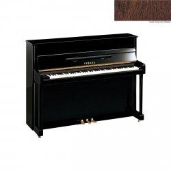 Yamaha B2 E OPDW orzech mat Openpore Pianino klasyczne