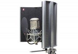 sE Reflexion Filter SPACE kabina wokalna