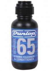 DUNLOP 6582 płyn do czyszczenia strun