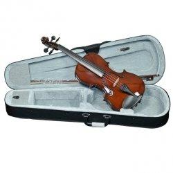 Ever Play Prima skrzypce 1/2 komplet