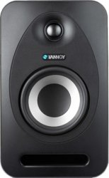 Tannoy Reveal 402 Active - Monitor Aktywny