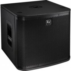 ELECTRO-VOICE ZX1-SUB subwoofer pasywny