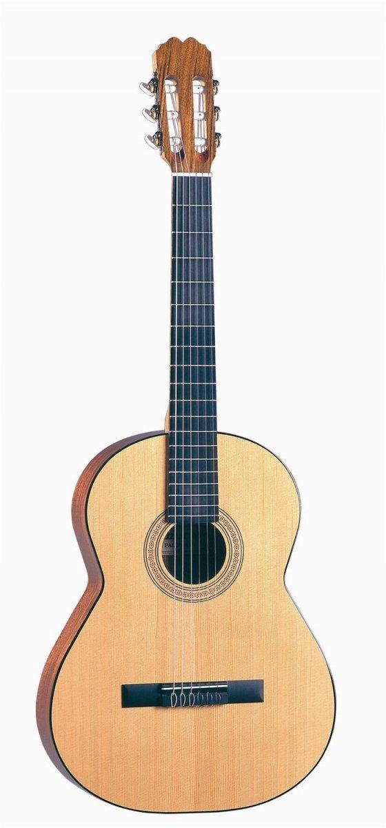 ADMIRA PALOMA gitara klasyczna 4/4