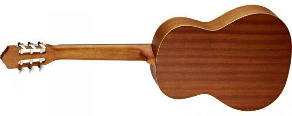 Ortega R121L Gitara klasyczna leworęczna