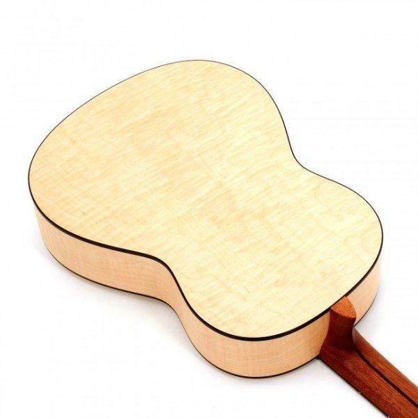 Hofner HLE-AF gitara klasyczna 4/4