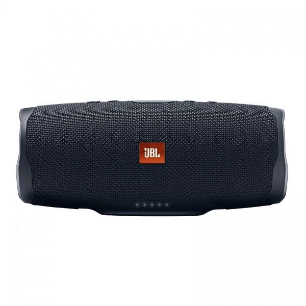 JBL Charge 4 BLK głośnik przenośny bluetooth