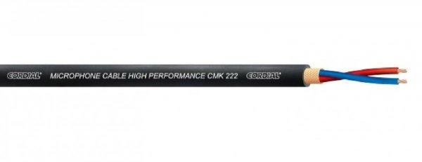 CORDIAL CMK222