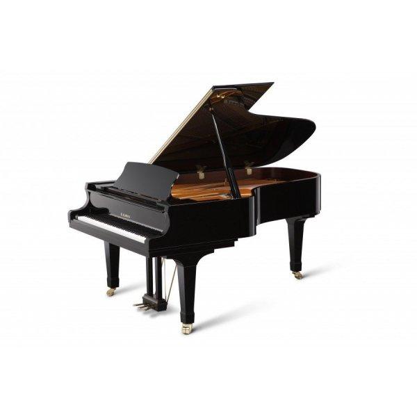 Kawai GX-6 fortepian