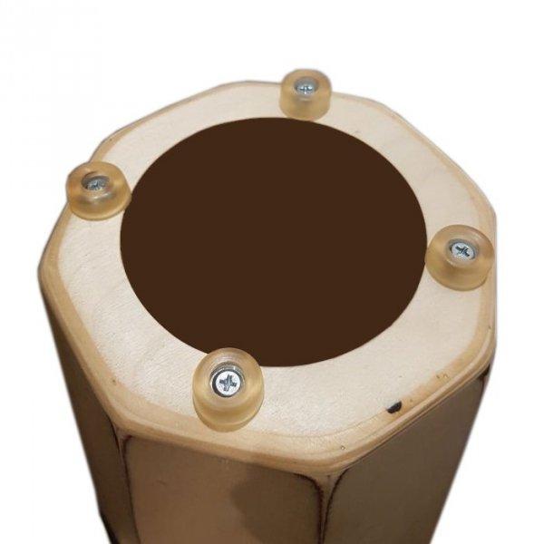 AW Cajon Yambuku Medium instrument perkusyjny