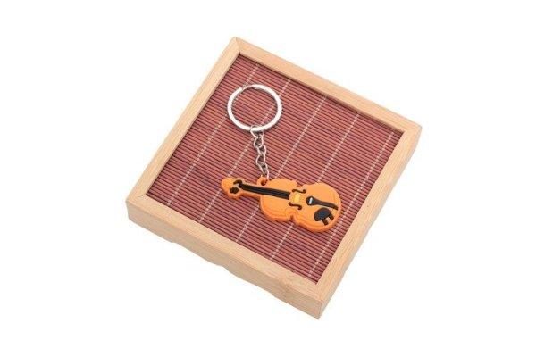 Brelok GA-K Violin skrzypce