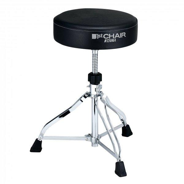 Tama HT230 stołek perkusyjny