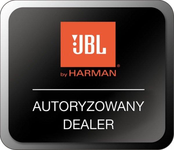 JBL Flip 4 Turkusowy głośnik bezprzewodowy