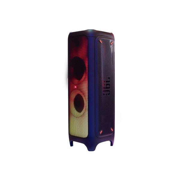 JBL Partybox 1000 czarny