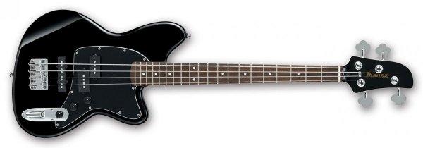 Ibanez TMB30 BK gitara basowa Talman