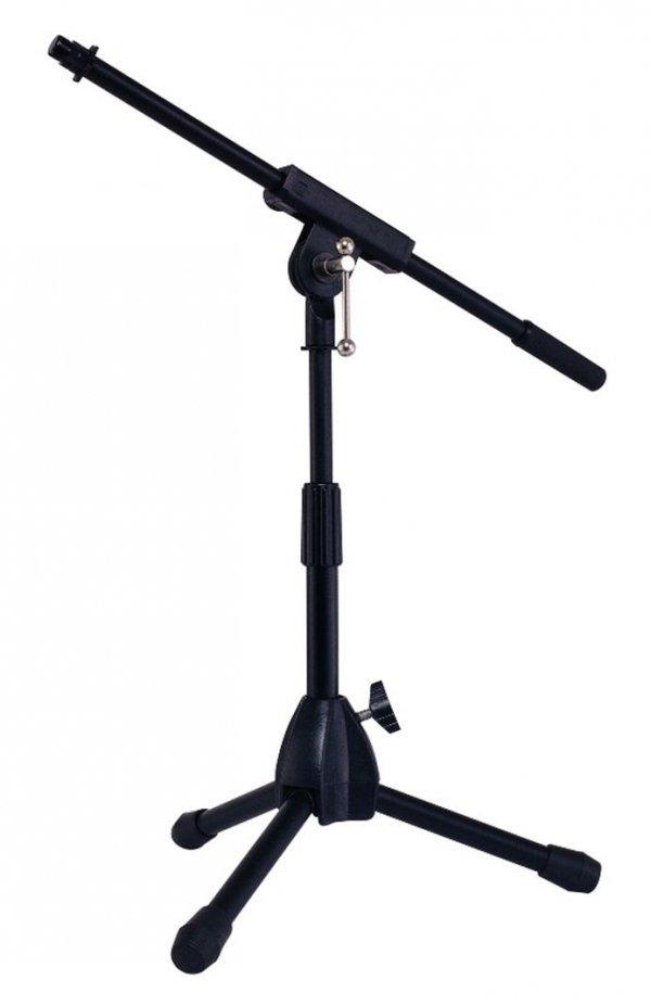 Hamilton KB121M statyw mikrofonowy niski