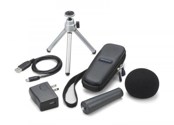 Zoom APH-1 Akcesoria do Zooma H1