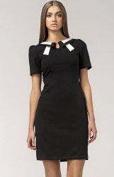 Nife 5585 sukienka